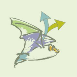 batident-ecoobs